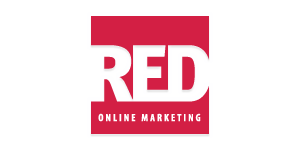 RED Online Marketing