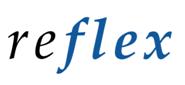 Reflex Online